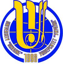 лого нов а